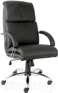 Кресло офисное Nowy Styl Nadir Steel Chrome/Comfort Tilt (SP-A)