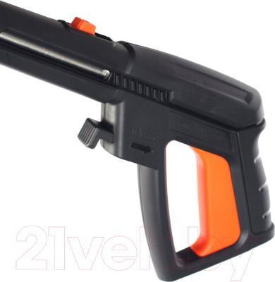 Мойка высокого давления PATRIOT GT520 Imperial - пистолет