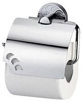 Держатель для туалетной бумаги Wasserkraft Isen K-4025 -