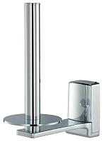 Держатель для туалетной бумаги Wasserkraft Leine K-5097 -
