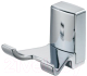 Крючок для ванны Wasserkraft Leine K-5023 -