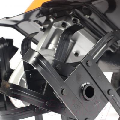 Миникультиватор PATRIOT Т1.6/300F EPG Tesla-3