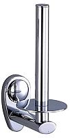 Держатель для туалетной бумаги Wasserkraft Main K-9297 -