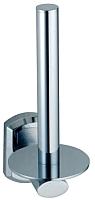 Держатель для туалетной бумаги Wasserkraft Oder K-3097 -