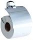 Держатель для туалетной бумаги Wasserkraft Oder K-3025 -