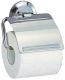 Держатель для туалетной бумаги Wasserkraft Rhein K-6225 -