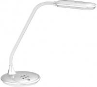 Лампа Supra SL-TL301 (белый) -