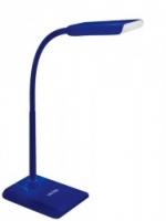 Лампа Ultra TL601 (синий) -