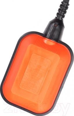 Дренажный насос PATRIOT F 850