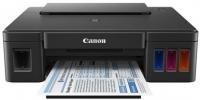 Принтер Canon Pixma G1400 -
