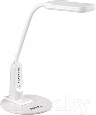 Лампа Supra SL-TL303 (белый)