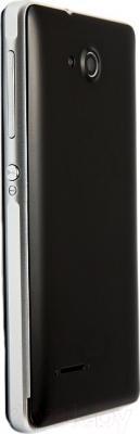 Смартфон ZTE Blade AF5 (черный)