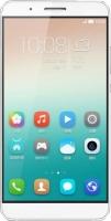 Смартфон Huawei Shot X (белый, 16GB) -