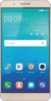 Смартфон Huawei Shot X (золото, 16GB) -