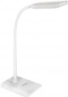 Лампа Ultra TL601 (белый) -