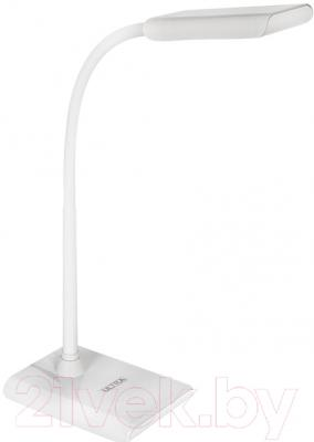 Лампа Ultra TL601 (белый)