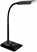 Лампа Ultra TL601 (черный) -