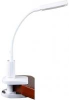 Лампа Ultra TL602 (белый) -