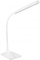 Лампа Ultra TL701 (белый) -