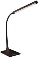 Лампа Ultra TL701 (черный) -