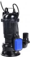 Дренажный насос PATRIOT FQ600C -
