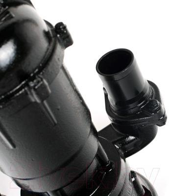 Дренажный насос PATRIOT FQ600C