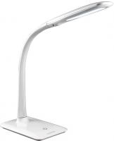 Лампа Ultra TL705 (белый) -