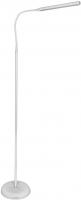Торшер Ultra FL703 (белый) -