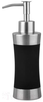 Дозатор жидкого мыла Wasserkraft Wern K-7599