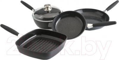 Набор кухонной посуды BergHOFF Geminis Scala 2307224