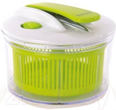 Сушка для зелени BergHOFF 2800109