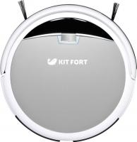 Робот-пылесос Kitfort KT-519-2 -