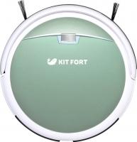 Робот-пылесос Kitfort KT-519-1 -