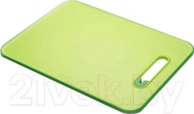 Разделочная доска Joseph Joseph Slice & Sharpen 60027 (зеленый)