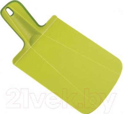 Разделочная доска Joseph Joseph Chop2Pot Mini 60051 (зеленый)