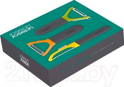 Набор ножей Joseph Joseph Peeling Perfectionist 98220