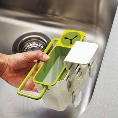 Кухонные принадлежности Joseph Joseph Sink Aid 85023