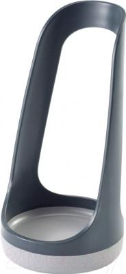 Подставка для ложки Joseph Joseph Spoon Base Utensil Rest 85058 (серый)