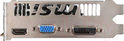 Видеокарта MSI N730-2GD3V2