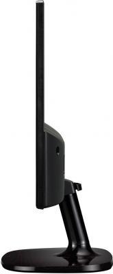 Монитор LG 27MP48HQ-P