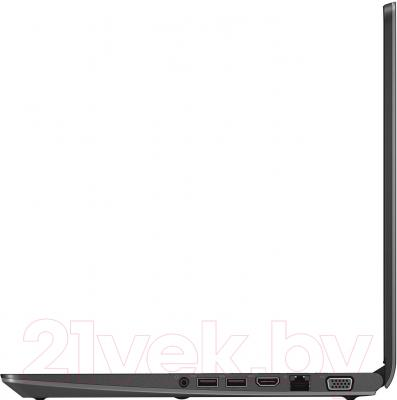Ноутбук Dell Latitude 14 3450 (3450-8567)