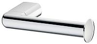 Держатель для туалетной бумаги Wasserkraft Berkel K-6896 -