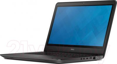 Ноутбук Dell Latitude 14 3450 (3450-8574)