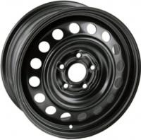 Штампованный диск Trebl 7150 15x6