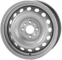 Штампованный диск Trebl 9327 16x6.5