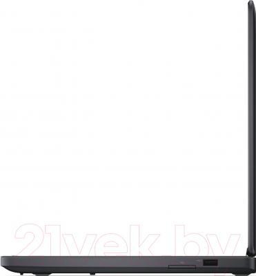 Ноутбук Dell Latitude 14 E5450 (5450-7782)