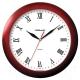 Настенные часы Тройка 11131115 -