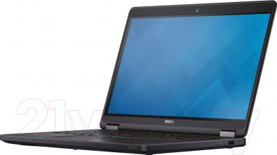 Ноутбук Dell Latitude 14 E5450 (5450-7799)