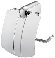Держатель для туалетной бумаги Wasserkraft Berkel K-6825 -