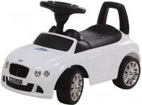 Каталка детская Chi Lok Bo GT 326 (белый) -